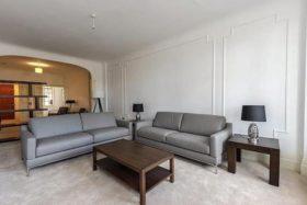5 bedroom Flat to rent