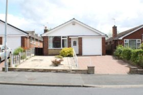 2 Bedroom Detached B...