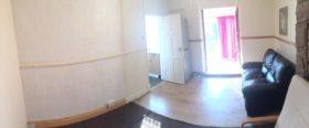 4 bedroom Terraced to rent