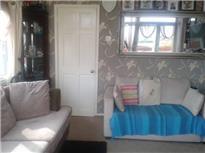 1 bedroom Detached Bungalow for sale