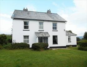 7 bedroom Commercial Property for sale