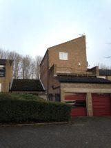 117 Dunsheath Hollinswood Telf...