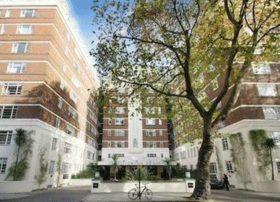 Sloane Avenue Chelsea Chelsea,...