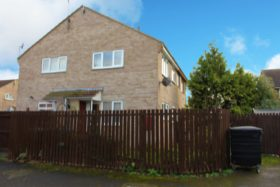 1 bedroom Semi-Detached for sale