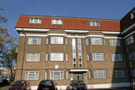2 bedroom Houses for sale