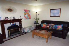 3 bedroom Semi-Detached to rent