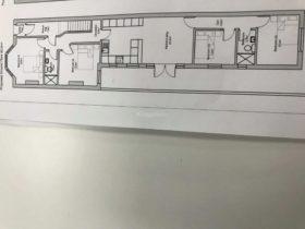 4 bedroom Apartment to rent