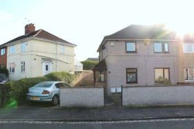 1 bedroom Property for sale