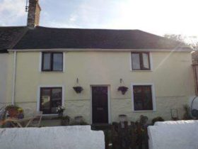 4 bedroom End of Terrace for sale