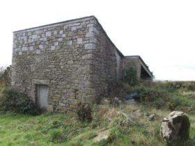 1 bedroom Barn Conversion for sale