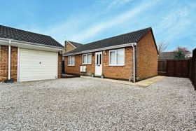 2 bedroom Bungalow for sale
