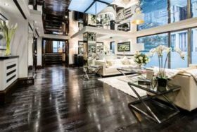 6BedroomPenthouse