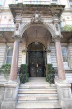 Grosvenor Place Belgravia Lond...