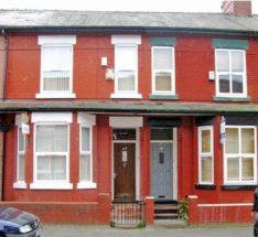 6 bedroom Detached to rent