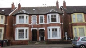 4 bedroom Property for sale