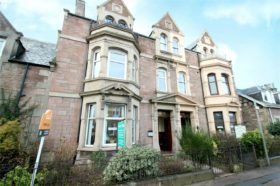 8 bedroom Commercial Property for sale