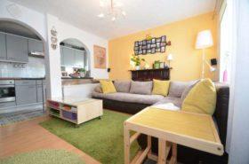 1 bedroom Detached for sale