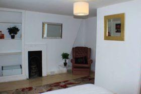 1 bedroom Studio for sale
