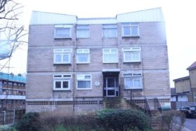 Prospect Hill  London, E17 3EZ