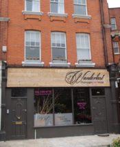 Castellain Road  London, W9 1E...