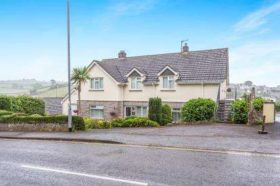 7 bedroom Detached for sale