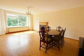 2 bedroom Property to rent