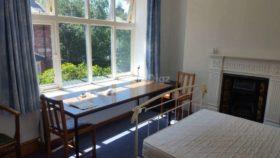 5 bedroom Detached to rent