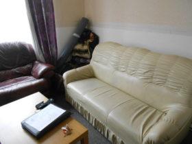 3 bedroom Terraced to rent
