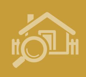 1 bedroom Houses to rent