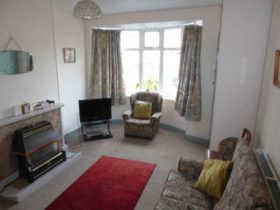 2 bedroom Semi-Detached for sale