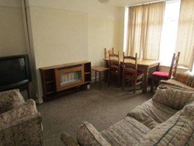 3 bedroom Detached to rent