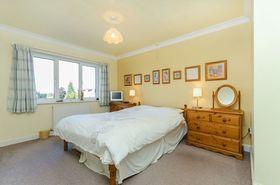 4 bedroom Detached for sale