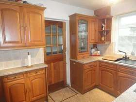 3 bedroom Property for sale
