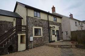 3 bedroom Terraced to rent