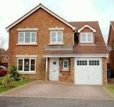 Property To Rent Brynmawr Close Cardiff