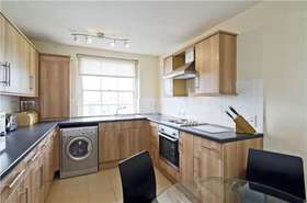 1 bedroom Detached for sale