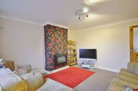 1 Bedroom Detached