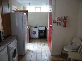 1 Bedroom House Shar...