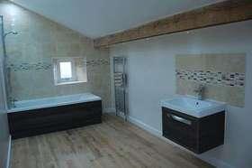 2 bedroom Detached for sale
