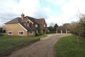 5 Bedroom Detached