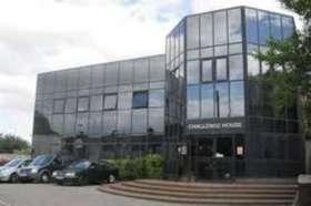 Mitcham Road  Croydon, CR0 3AA