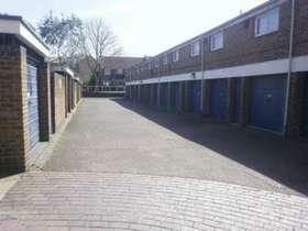 Northiam Street  London, E9 7E...