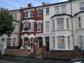 Byne Road Sydenham London, SE2...