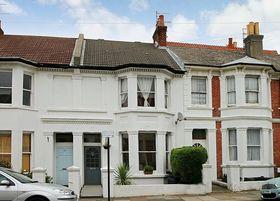 Poets Corner Hove Property For Sale