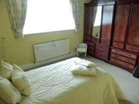 3 bedroom Detached for sale