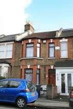 Winchester Road  London, E4 9L...