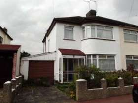 Property For Sale In Ig Rp