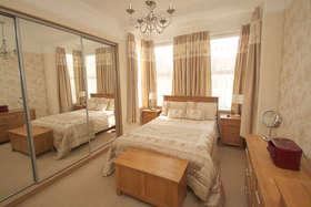 6 bedroom Terraced for sale