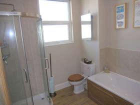 5 bedroom Terraced for sale