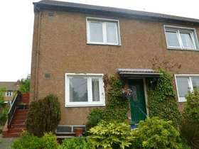 Property For Sale Bellsquarry Scotland